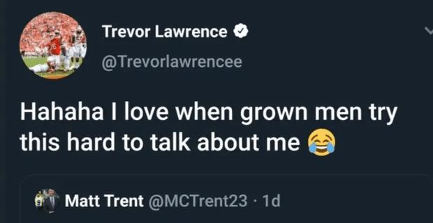 Lawrence Screenshot