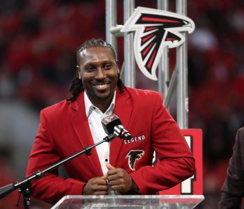 Roddy White tweet comes back to haunt him after Sean Payton shares it