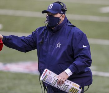 Mike McCarthy's explanation for not challenging Giants catch is mind-boggling