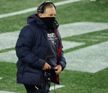 Could Nick Caserio's departure lead to Bill Belichick leaving Patriots?