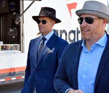Tom Brady balls out, buys $17M Miami mansion (Photos)